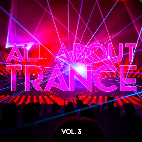 All About Trance, Vol. 3 (2015)