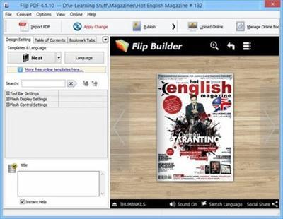 Flipbuilder Flip Pdf 4 3 18 Dc 17 12 2015 Multilingual