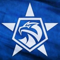 Warshift | PC | BETA