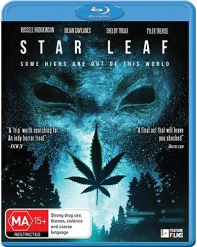 Star Leaf 2015 1080p Bluray x264-PFa