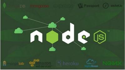 All About NodeJS