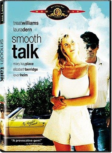 Smooth Talk 1985 iNTERNAL BDRip x264-LiBRARiANS