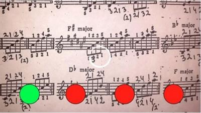Breaking Down Barriers to Music Theory (Part 3 of 4)
