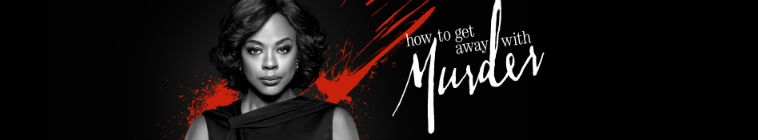How to Get Away with Murder S02E10 HDTV x264-LOL