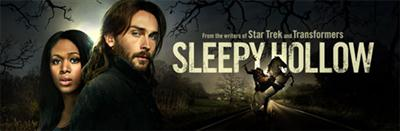 Sleepy Hollow S03E10 720p HDTV x264-AVS