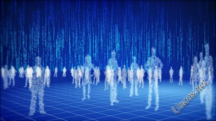 У Китаї проведуть першу квантову телепортацію між космосом і Землею