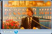 http://i74.fastpic.ru/big/2016/0222/89/e0313258f3ef6078ef2e4af1be180f89.png