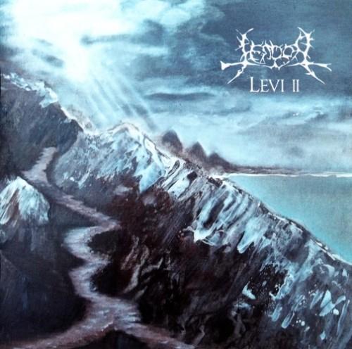 Terdor - Levi II (2013)