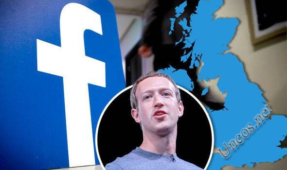 Facebook to pay MILLIONS more in tax after paying a paltry £ 4327 in 2014