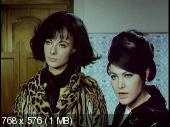 ������� ��� ����� / La bourse et la vie (1966)