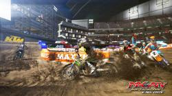 MX vs. ATV Supercross Encore (2015/ENG/MULTi5/RePack от FitGirl)
