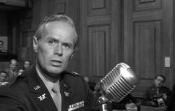 Нюрнбергский процесс (1961) DVDRip от MediaClub {Android}