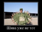 Демотиваторы '220V' 13.11.15