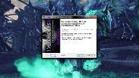 darksiders 2 deathinitive edition update 3