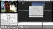 [Дмитрий Ларионов] Apple Final Cut Pro X Базовый уровень [2015]