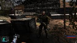 S.T.A.L.K.E.R. Shadow Of Chernobyl - Тайный путь (2015/RUS/RePack by SeregA-Lus)