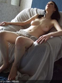 Sexy Legal Teenagers 66