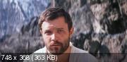 http://i74.fastpic.ru/thumb/2015/1125/fd/15da56bf3bbf0fcb7c8dda11379937fd.jpeg