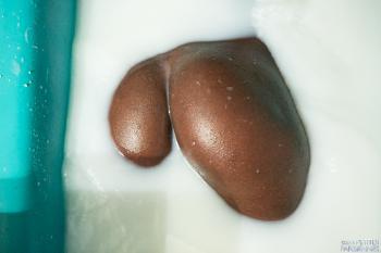 05 - Amina - Milk bath (69) 4000px
