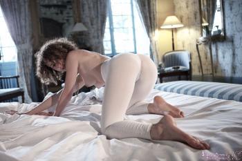 04 - Elise - White Corset (64) 4000px