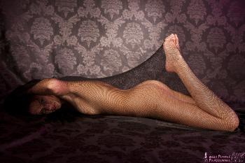 08 - Kami - Mermaid in the fishnet (98) 4000px
