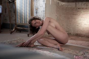 05 - Elise - Nude (50) 4000px