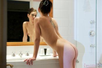02 - Viki - Bathroom (83) 4000px