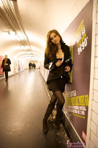 11 - Margot - Metro Parisien (85) 4000px