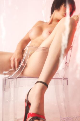 08 - Kenza - Studio Crystal Dildo (75) 4000px