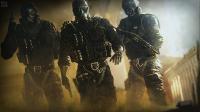 Tom Clancy's Rainbow Six: Siege (2015) PC | RePack от FitGirl