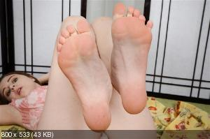Jackie zeman nude pictures