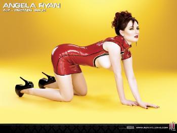 001 Angela Ryan