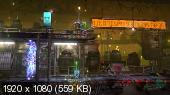 Oddworld: New 'n' Tasty (Update 4/2015/RUS/ENG/MULTI10) RePack от R.G. Механики
