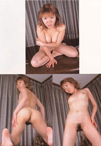 Nude Corrupted-XXX.com