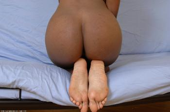 164804 - Ebony black women ATKExotics.com
