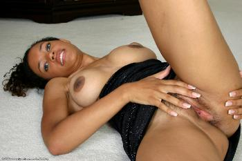 116988 - Grace black women ATKExotics.com