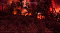 Slender: The Arrival (2013/RUS/ENG/RePack от R.G. Механики)