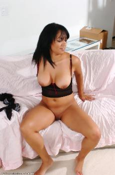 129852 - Aliana thick women ATKExotics.com
