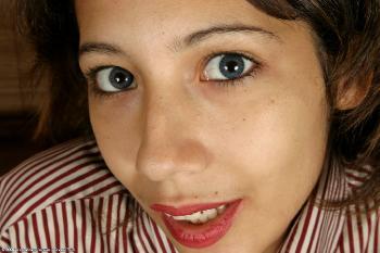 093694 - Kobe latinas ATKExotics.com