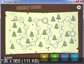 Woodsman Strikes Back (2015) PC