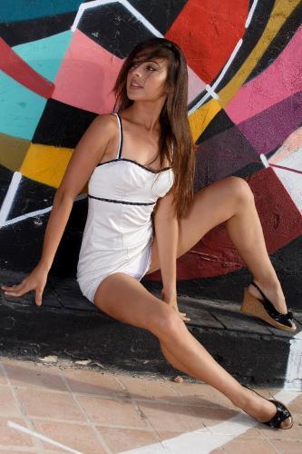 Lorena c2013-09-18