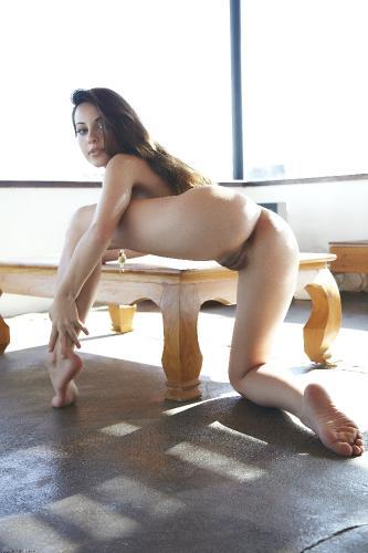Lorena 2013-03-05