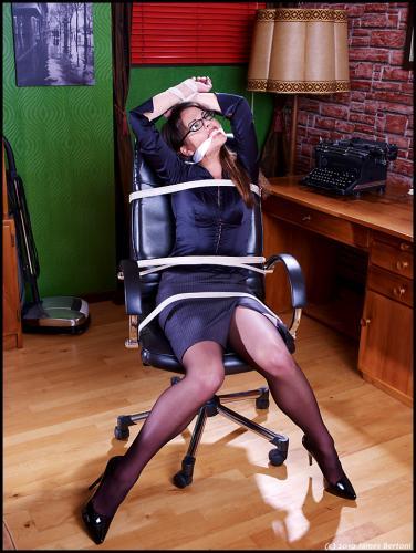 Lorena MTLG22 - 2010-05-23