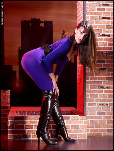 Lorena MTLG06 - 2009-12-30
