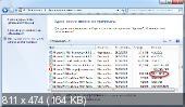 Microsoft Silverlight 5.1.41105.0 Final