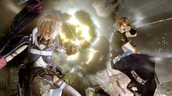 LIGHTNING RETURNS: FINAL FANTASY XIII (2015/ENG/MULTi8)