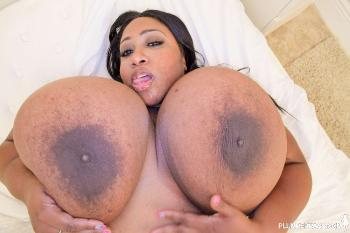 09-09-2015 - Cotton Candi - Make-Up Sex-2986pp PlumperPass.com