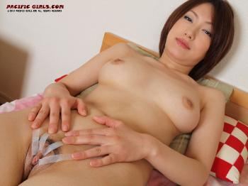 645 Miyuki