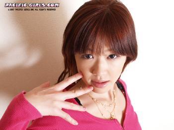 434 Mariko