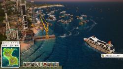 Tropico 5 Green Edition  (2015/RUS/ENG/RePack от MAXAGENT)